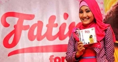 fatin-for-you-album-perdana-fatin-shidqia-lubis_06c75.jpg