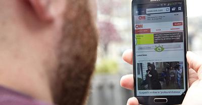 ... Results for: Cara Membedakan Iphone Asli Dengan Iphone Replika Palsu