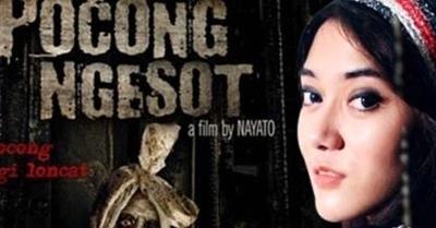 Film horor indonesia dengan judul paling unik
