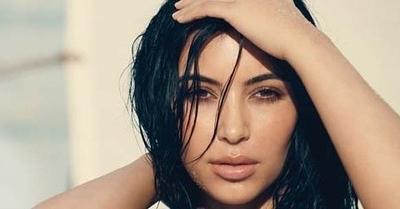 kim-kardashian-tampil-semi-bugil-di-allure-magazine.jpg