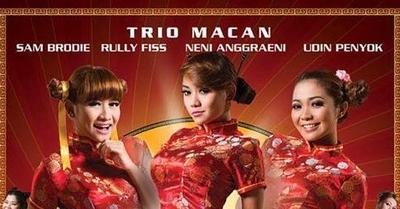 poster-the-legend-of-trio-macan-tampil-seksi-ala-kung-fu.jpg