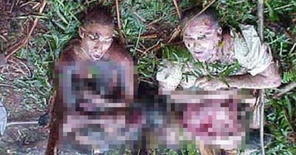 inilah foto tragis mayat korban sukhoi yang dinilai hoax