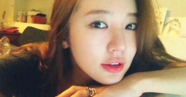 tips-cantik-foto-selca-ala-artis-korea.jpg