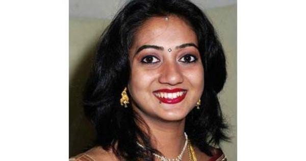marathi abortion