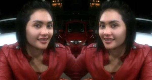 Indonesia smk mojokerto - 1 2