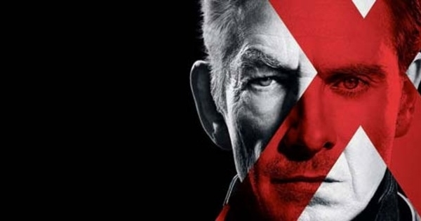 VIDEO: Behind The Scene: Kekuatan Magneto di X-Men: Days