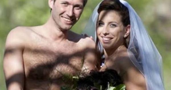 smotret-video-golie-svadbi