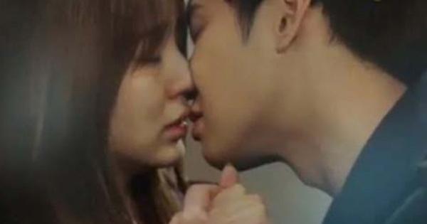 inilah-ciuman-penuh-romansa-drama-korea_3bce5.jpg