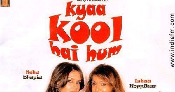 kya kool hai hum   6 film komedi dewasa bollywood terbaik