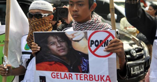 vcd porno indonesia