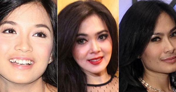 artis-wanita-cantik-indonesia-yang-berkumis-9ed0.jpg