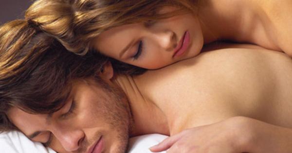 Романтические сны, например, это просто желание.