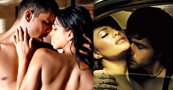 adegan seks hot