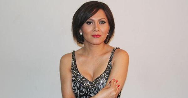 waria indonesia solena chaniago pernah bintangi film hollywood