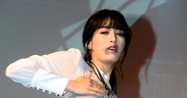 Image Result For Foto Bugil Artis Korea Paling Hot