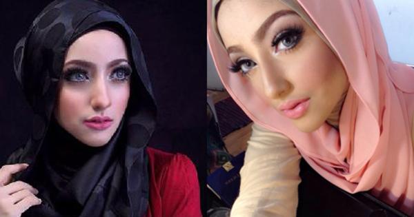 ... -hijabers-cantik-mirip-barbie-dan-koleksi-ratusan-barbie-86b9.jpg