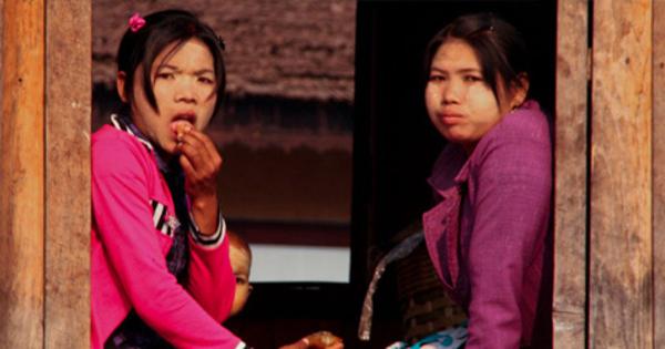 gadis-gadis-burma-diculik-lalu-dijual-sebagai-istri-di-china-01cd.jpg