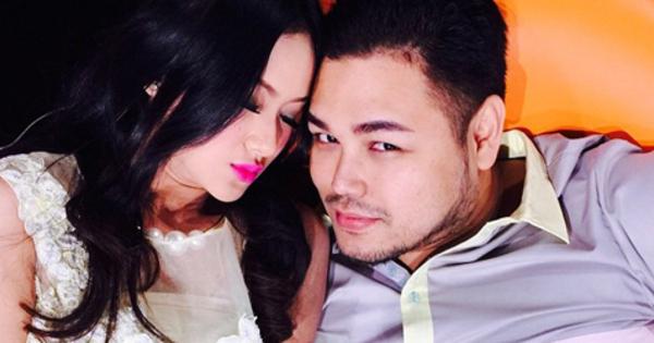 Ivan-gunawan-cita-citata-menikah-2015-bb6c