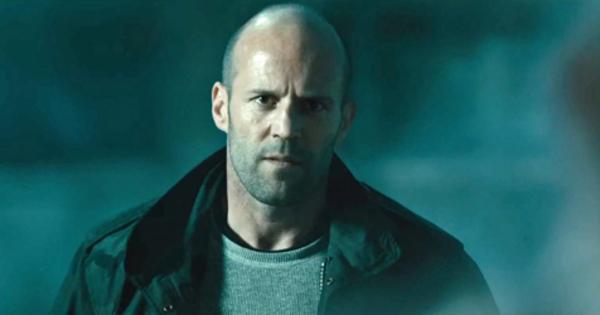 Jason Statham Gabung Fast and Furious 8