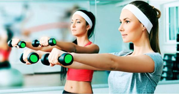 Rajin Olahraga Tapi Berat Badan Tak Kunjung Turun? Ini 5 Penyebabnya