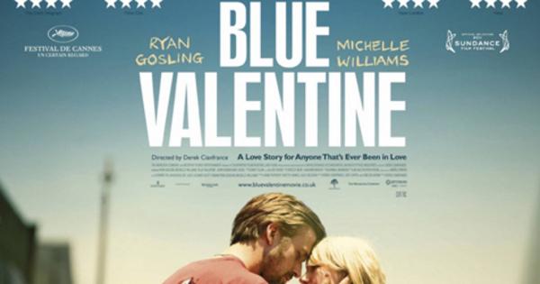 Watch BLUE VALENTINE (2010) Online Free Streaming