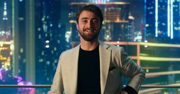 now you see me 2 full movie online english
