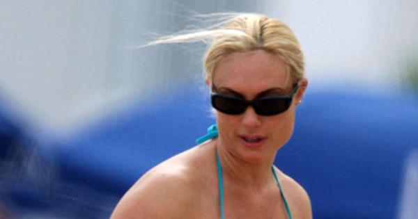 Image Result For Presiden Kroasia Bikini
