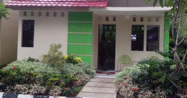 Dp Uang Baru 80juta Lucu: Rumah Murah Jokowi, DP Rp 13 Juta Diminati Anak Muda
