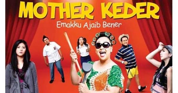 10-film-indonesia-menarik-2012-2.jpg